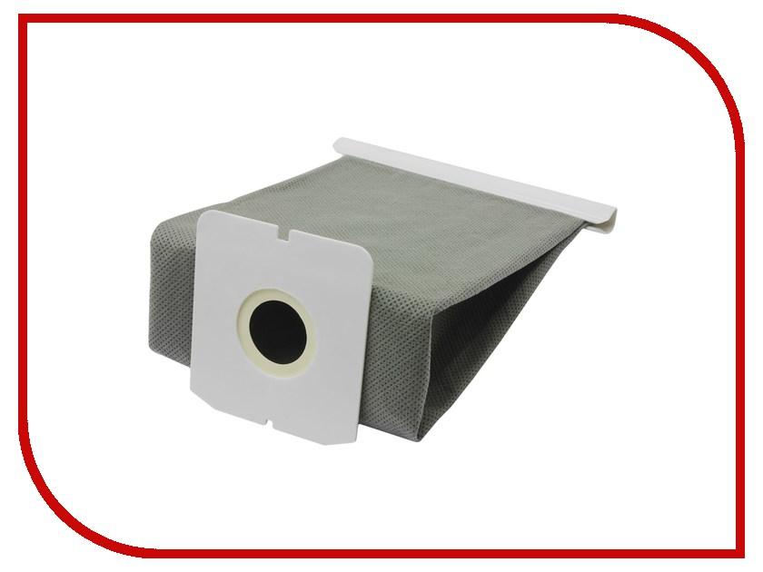 Аксессуар Ozone micron MX-38 пылесборник для Zelmer