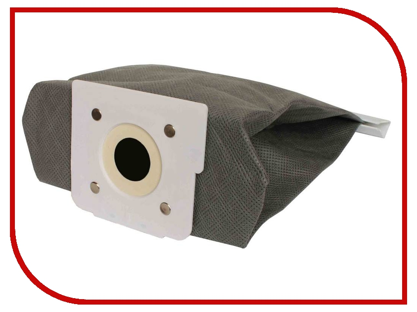 Аксессуар Ozone micron MX-07 пылесборник для LG TB-33