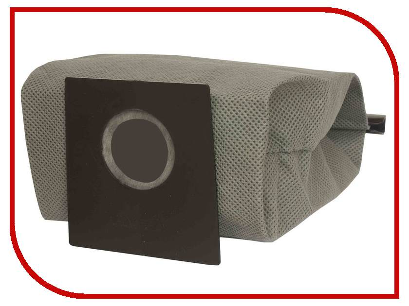Аксессуар Ozone micron MX-05 пылесборник для Bosch Typ D/E/F/G<br>