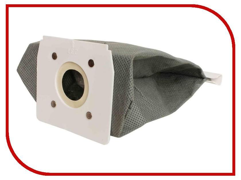 Аксессуар Ozone micron MX-01 пылесборник для Electrolux XIO