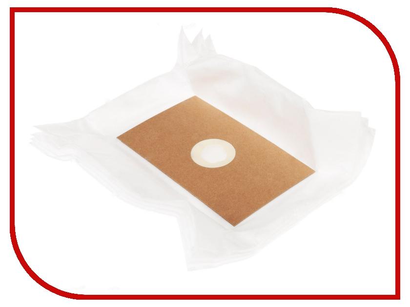 Аксессуар Ozone micron UN-02 универсальные синтетические пылесборники (4шт)