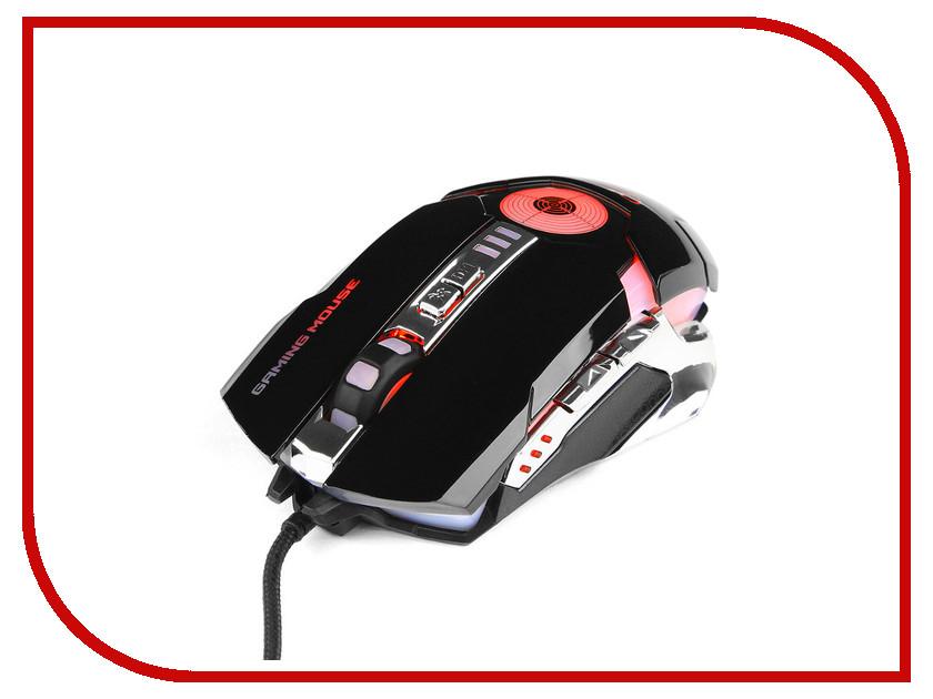 Мышь проводная Gembird MG-530 USB<br>