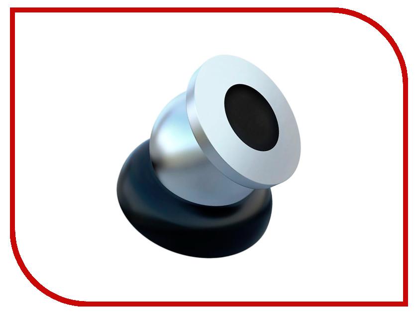 Держатель Blast BCH-625 Magnet Black универсальный