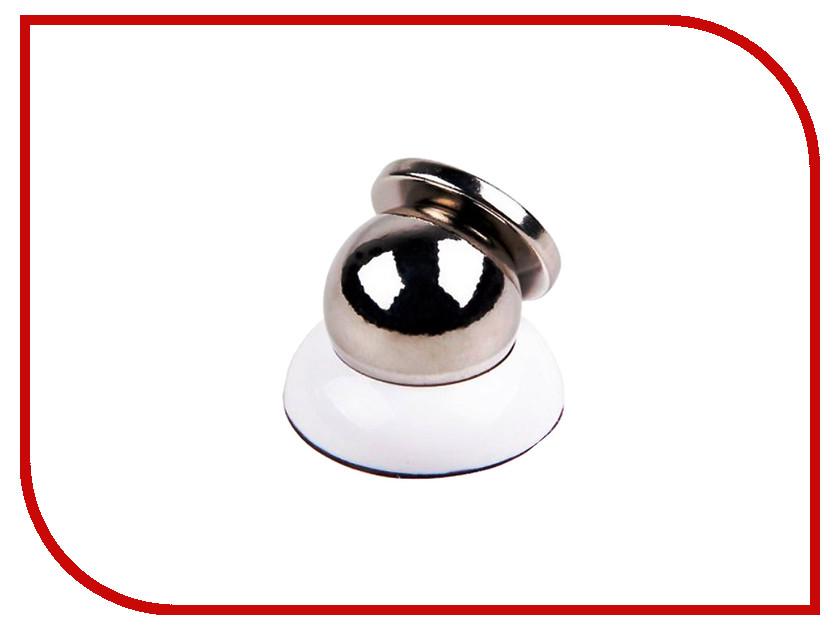 Держатель Blast BCH-625 Magnet White универсальный