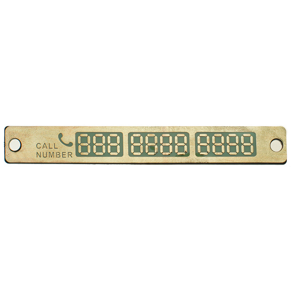 Blast BCN-300 Gold цена