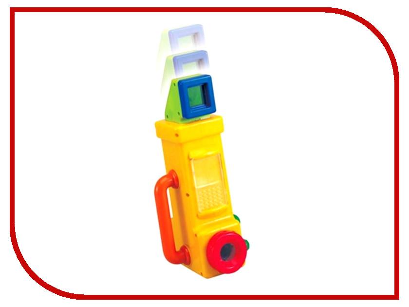 Игрушка Kidsmart Волшебный перископ 21090<br>