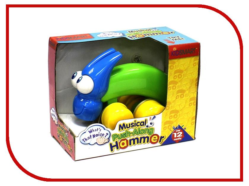Игрушка Kidsmart Музыкальный молоток 26031<br>