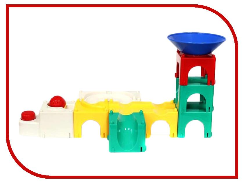 Игрушка Kidsmart Веселый запуск шаров 31020<br>