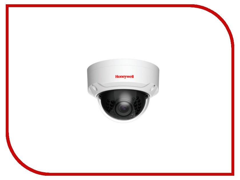IP камера Honeywell Performance H4D3PRV3