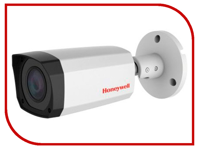 IP камера Honeywell Performance HBD3PR2<br>