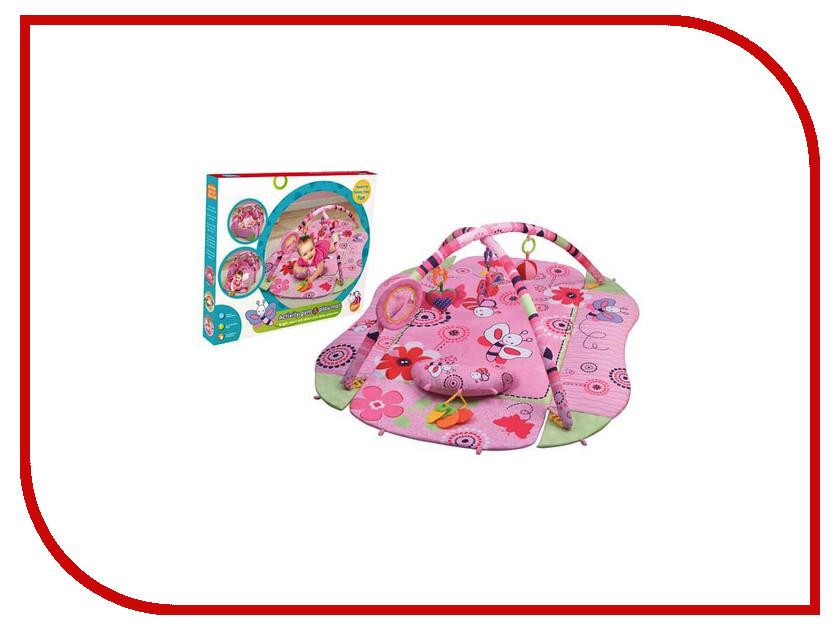 Развивающий коврик Yako Y8300102
