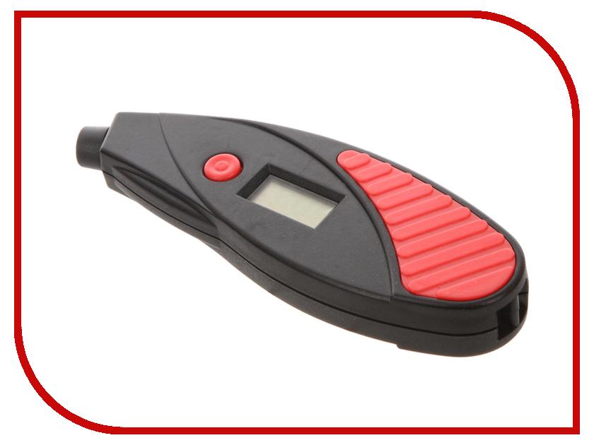 Манометр мини APP цифровой 39364