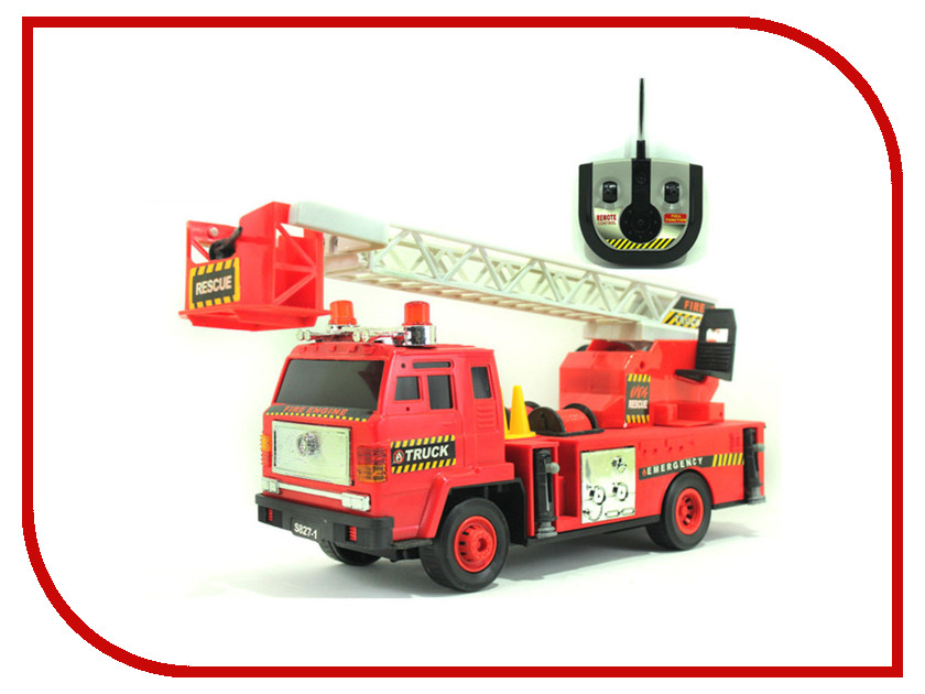Игрушка Yako Y15183033 игрушка yako сортер корабль y1567293