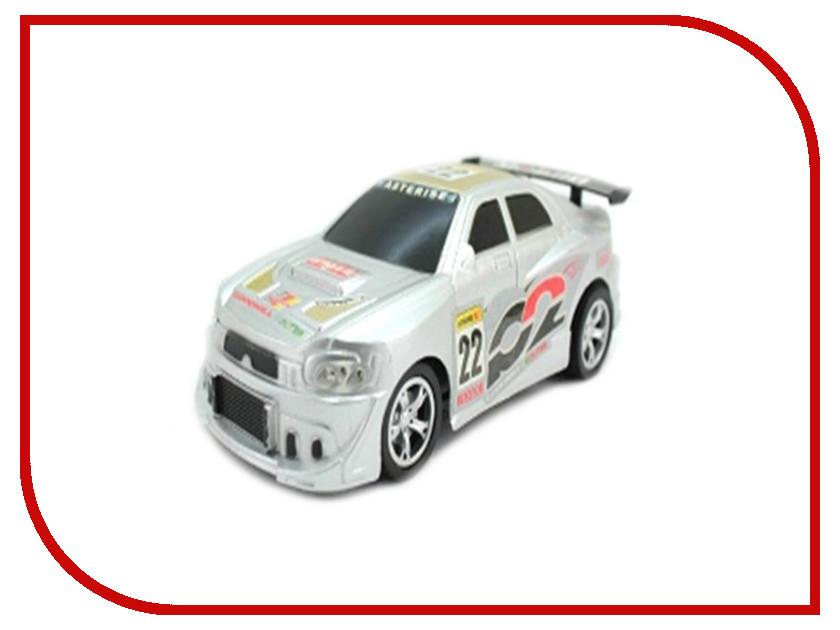 Радиоуправляемая игрушка Yako Y19822005