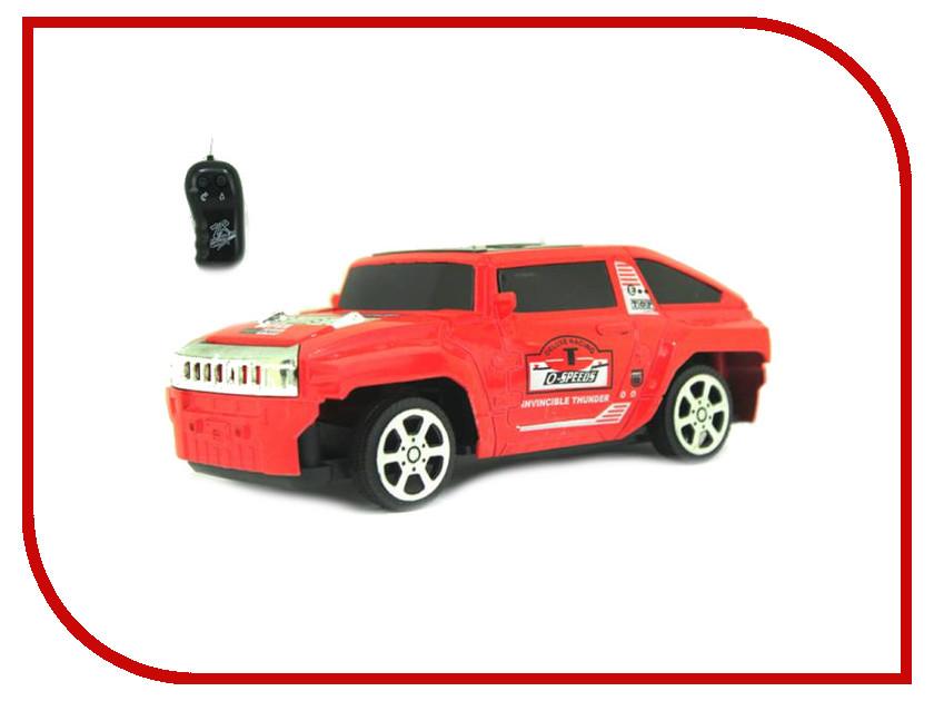 Радиоуправляемая игрушка Yako Y395014<br>