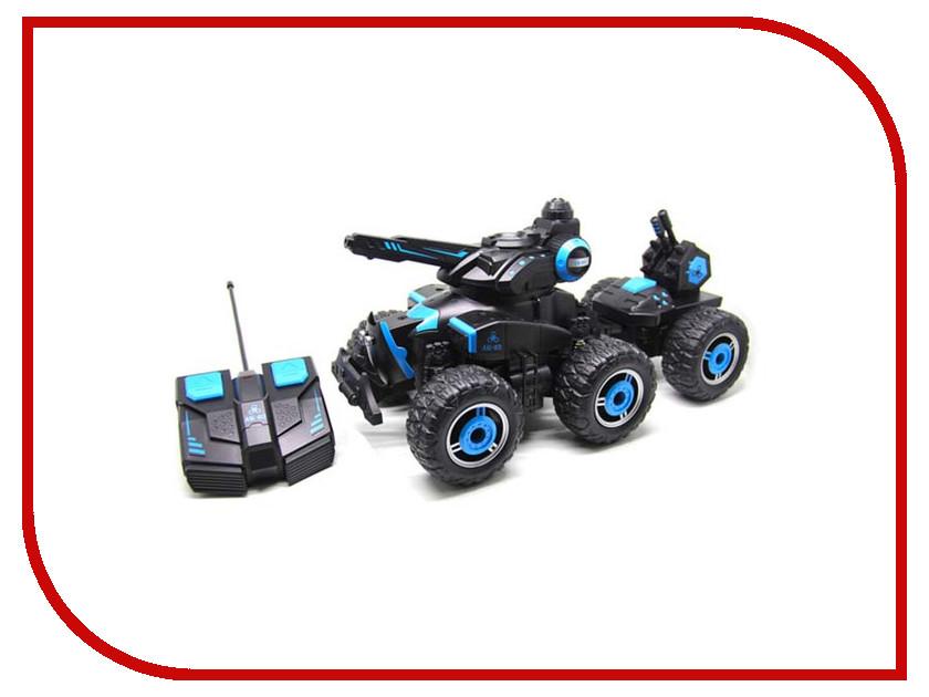 Радиоуправляемая игрушка Yako Y12272072<br>