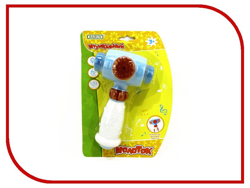 Игрушка Bairun Y12695039 игрушка bairun корабль y13436001