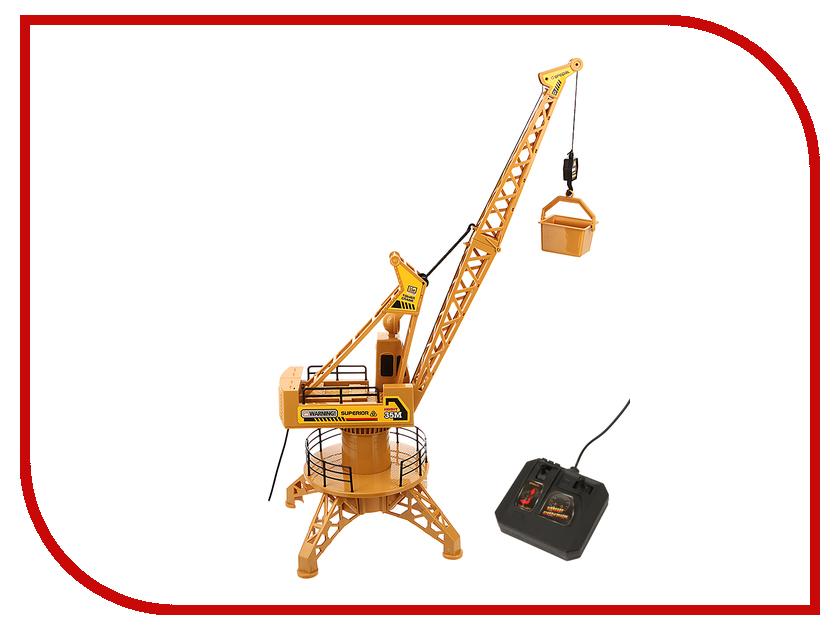 Радиоуправляемая игрушка Yako Y2055195<br>