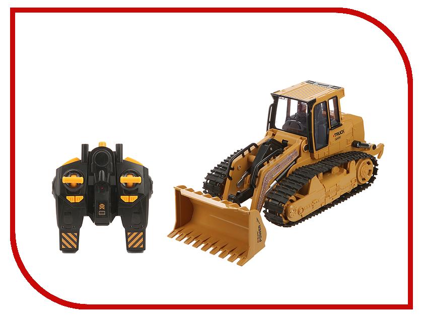 Игрушка Yako Y2055197 игрушка yako y225108