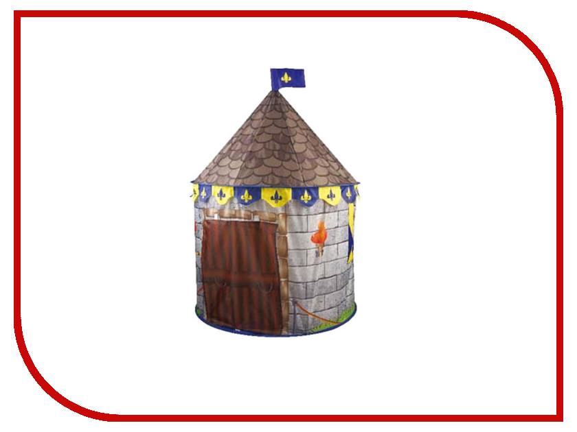 Игрушка для активного отдыха Yako Крепость Y8300091<br>