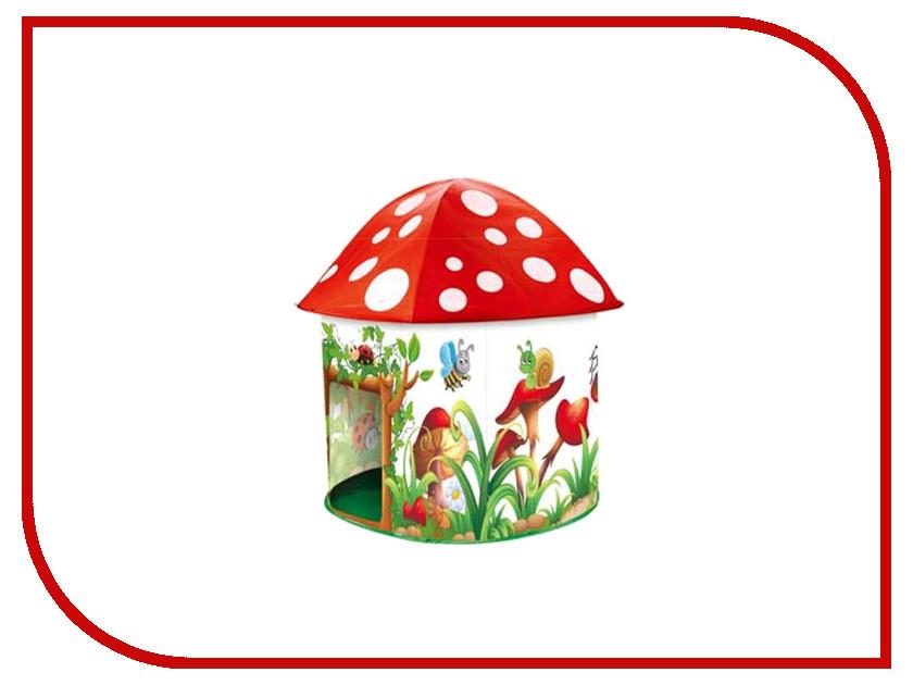 Игрушка для активного отдыха Yako Цветочный домик Y8300095
