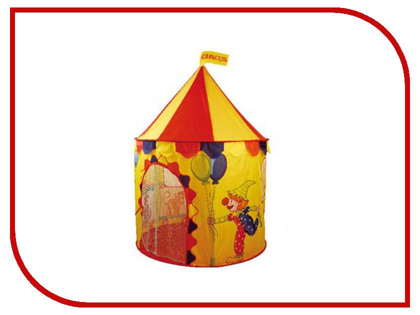 Игрушка для активного отдыха Yako Цирк Y8300097
