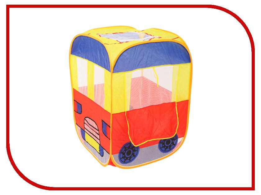 Игрушка для активного отдыха Yako Автобус Y20206021<br>