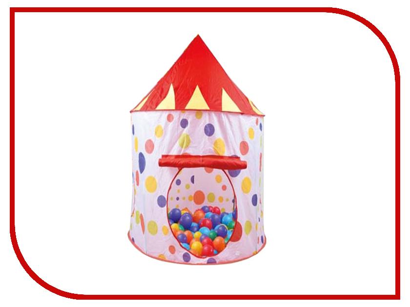 Игрушка для активного отдыха Yako Цирк с шарами 50 штук Y20206014<br>