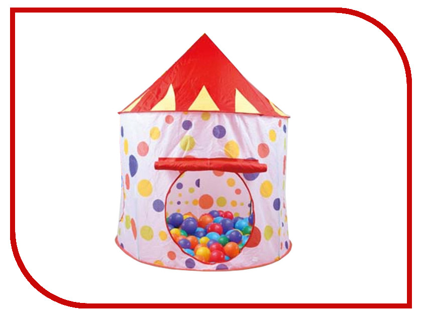 Игрушка для активного отдыха Yako Цирк Y20206027<br>
