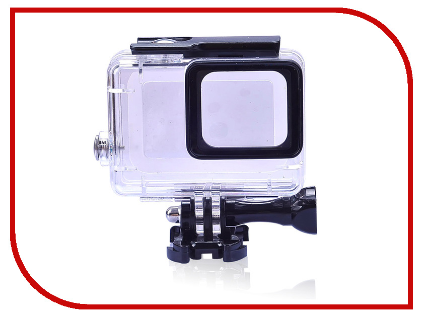 Аксессуар Apres Waterproof Case for GoPro Hero 5<br>
