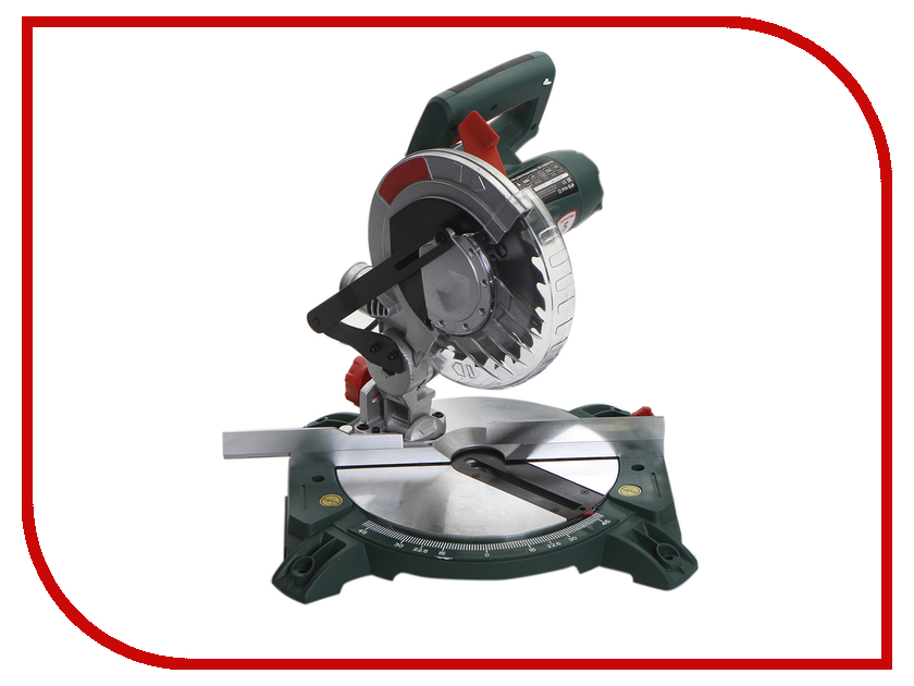 Пила Hammer STL1400/210 Flex