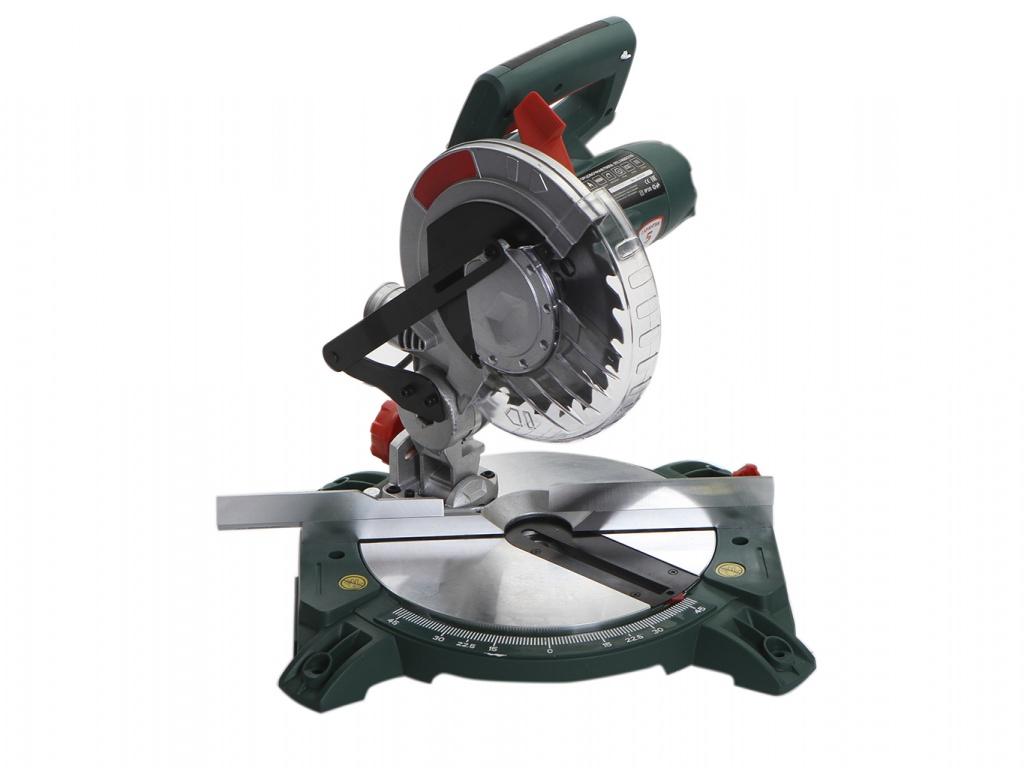 Пила Hammer STL1400/210 Flex цены