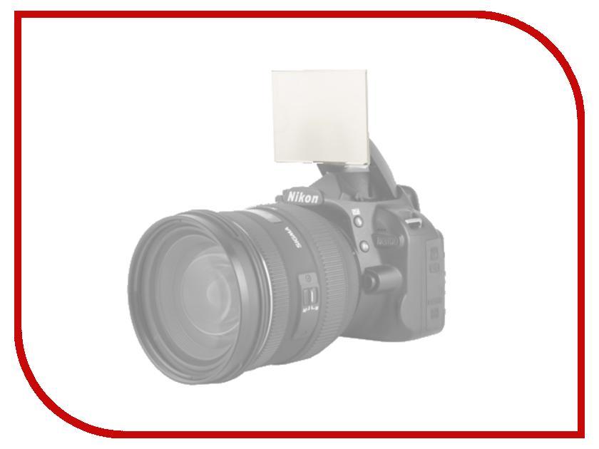 Аксессуар Strob Tools ST 0216 складной держатель фильтров для встроенной вспышки