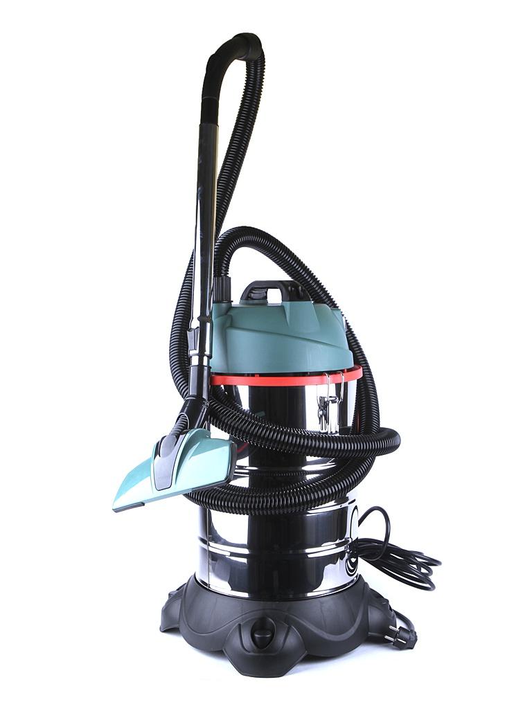 Пылесос Hammer Flex PIL30A