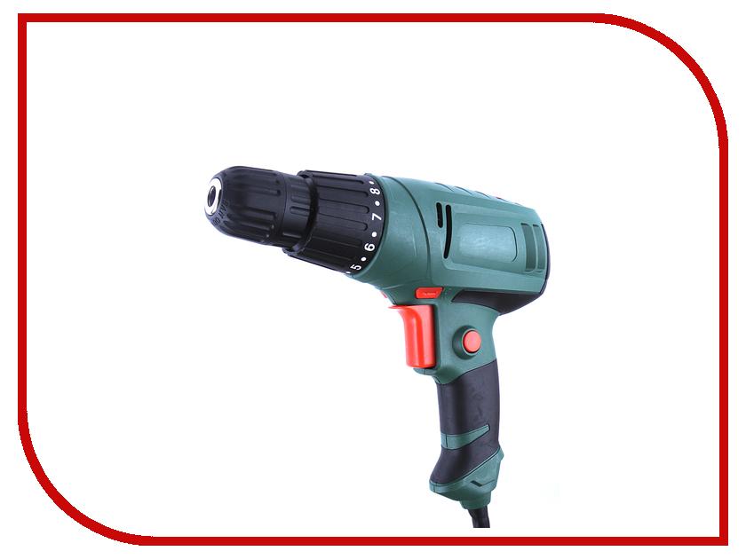 Электроинструмент Hammer Flex DRL400A
