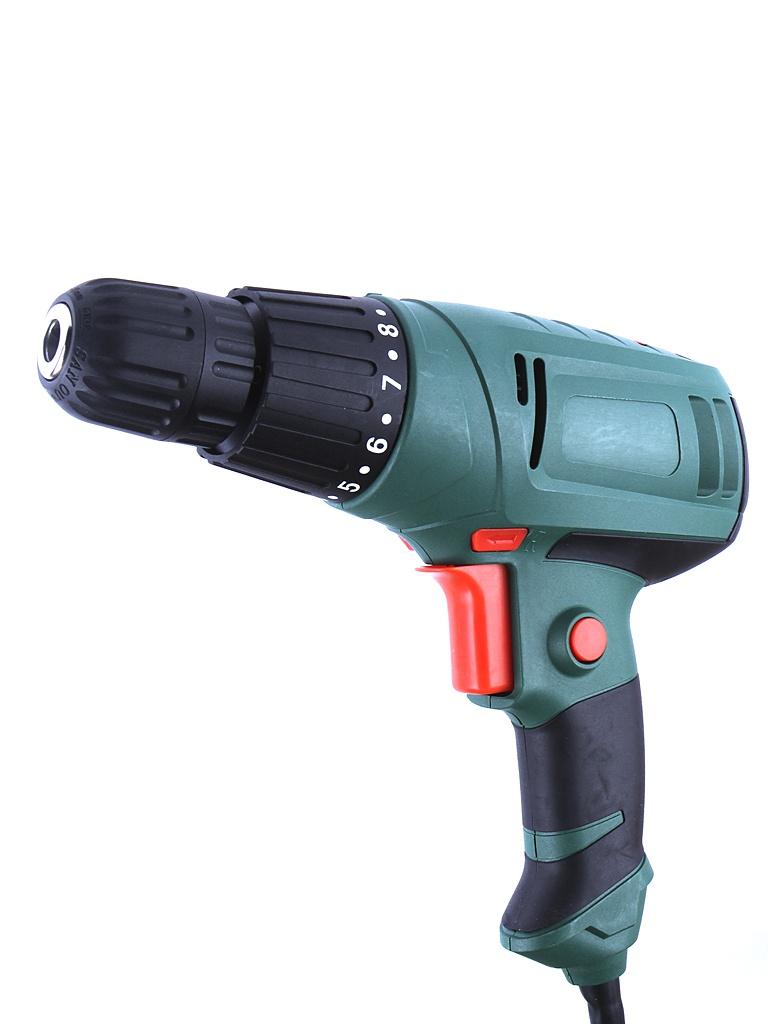 Электроинструмент Hammer DRL400A