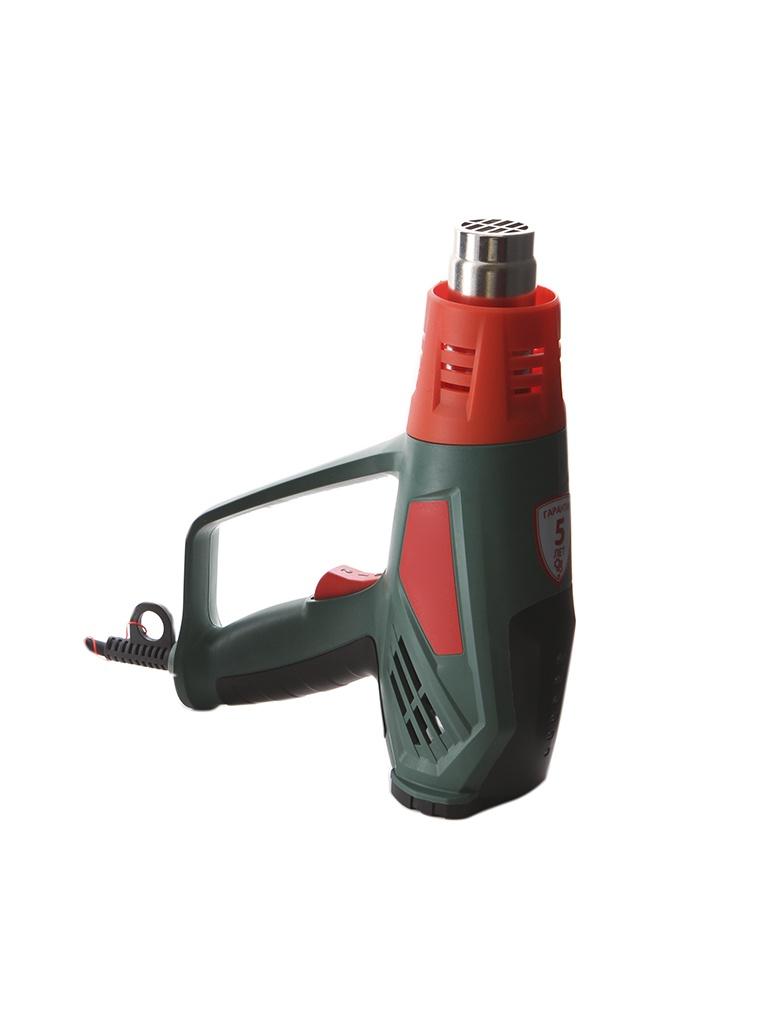 Термопистолет Hammer Flex HG2020A hammer nap 200 40