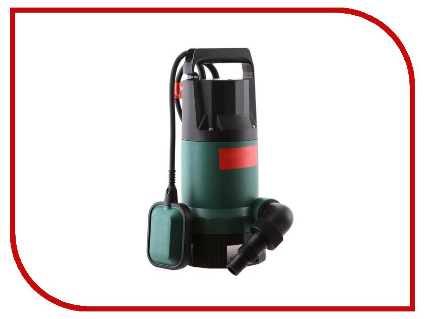 Насос Hammer Flex NAP900A 136273 насос вибрационный hammer flex nap200 40