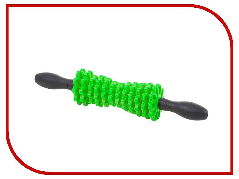 Массажер Тривес М-406 Green<br>