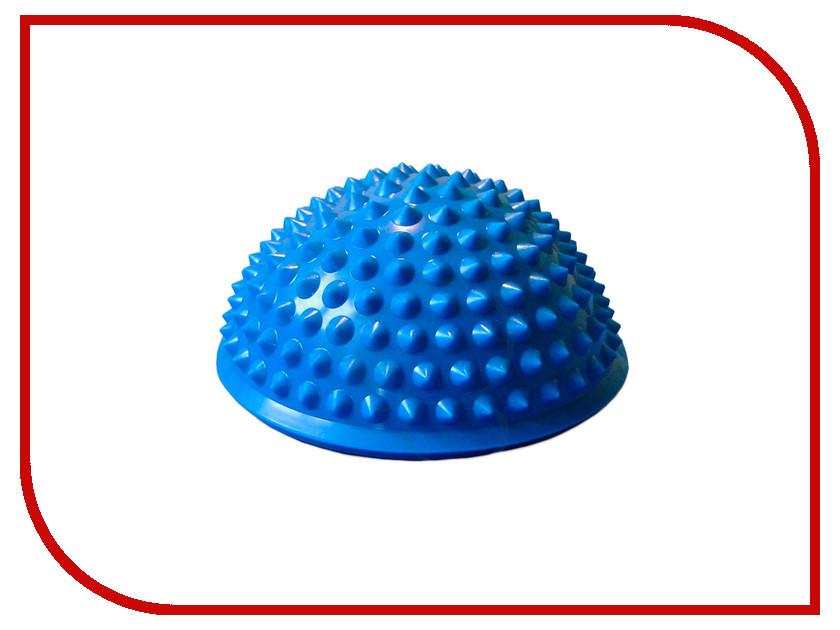 Массажер Тривес М-513 Blue