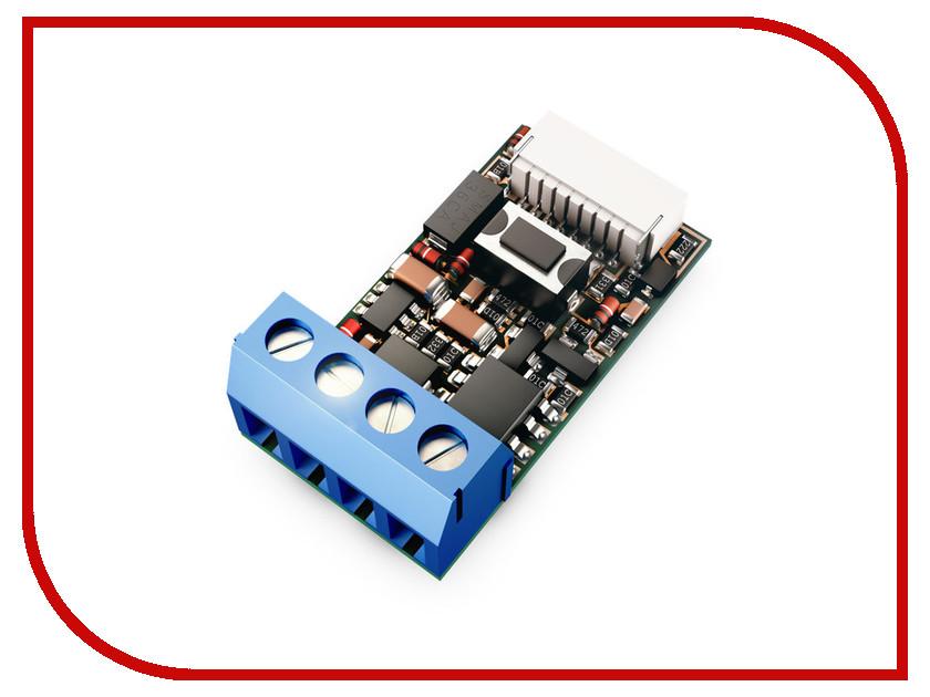 Контроллер Fibaro Universal Sensor FIB_FGBS-001<br>
