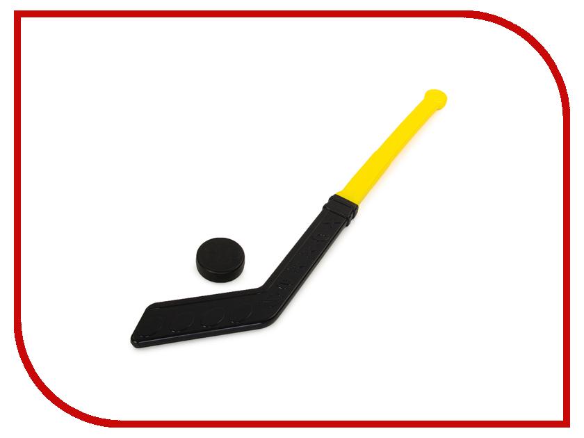 Игра спортивная Хоккейный набор У640