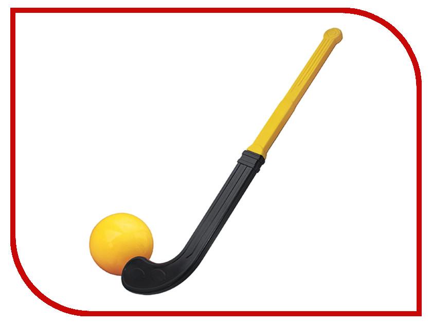 Игра спортивная Хоккей с мячом У796