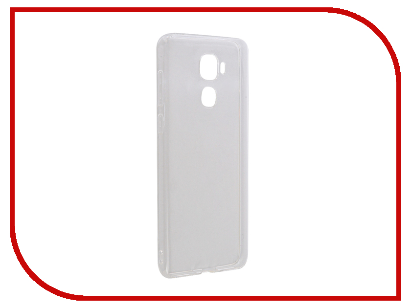 Аксессуар Чехол LeEco Le Pro 3 X720 Zibelino Ultra Thin Case White ZUTC-LEC-PRO3-X720-WHT armour series rotating bracket case for le pro 3 x720 black