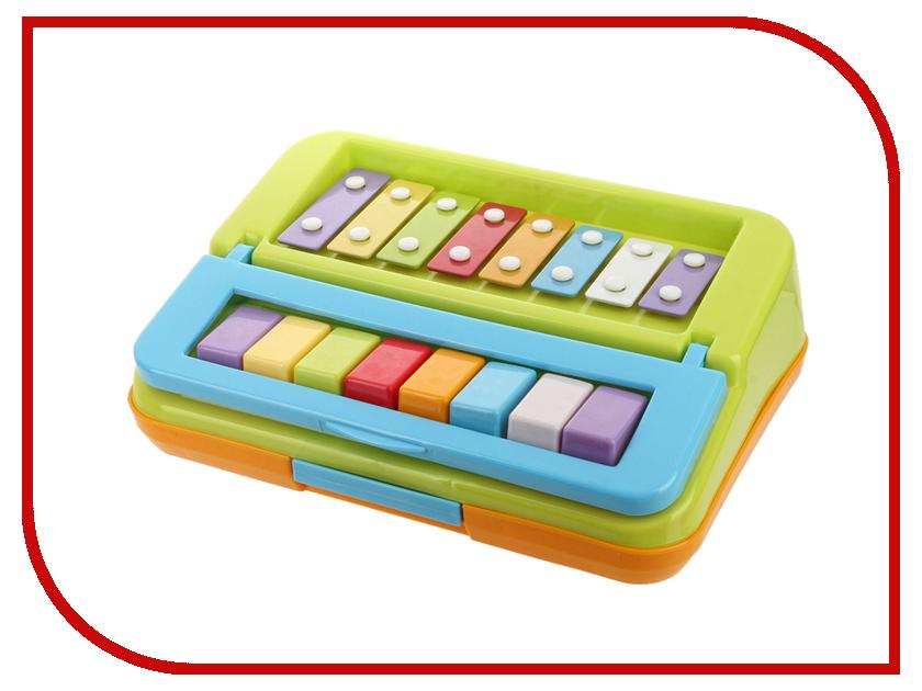 Игрушка Sonata IT101416<br>