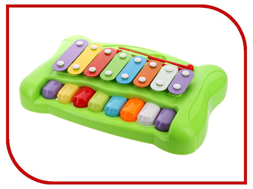 Игрушка Sonata IT101417<br>