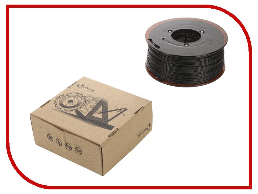 Аксессуар U3Print ABS-пластик Conductiva 1.75mm CPF 0.45kg Carb