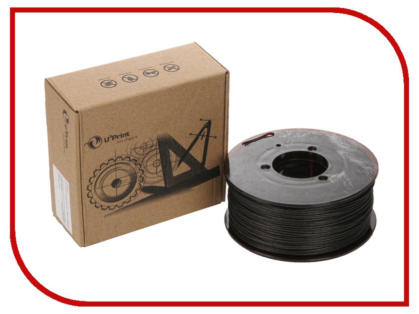 Аксессуар U3Print TPU-пластик PR CFF 1.75mm 0.45kg Carb