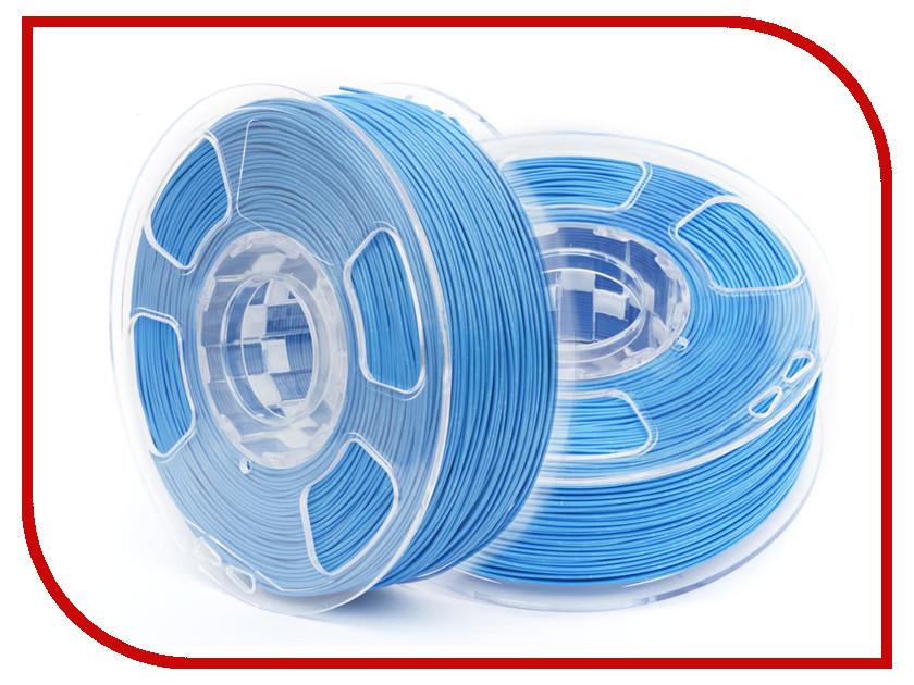 Аксессуар U3Print Geek Fil/lament ABS-пластик 1.75mm Azzurre