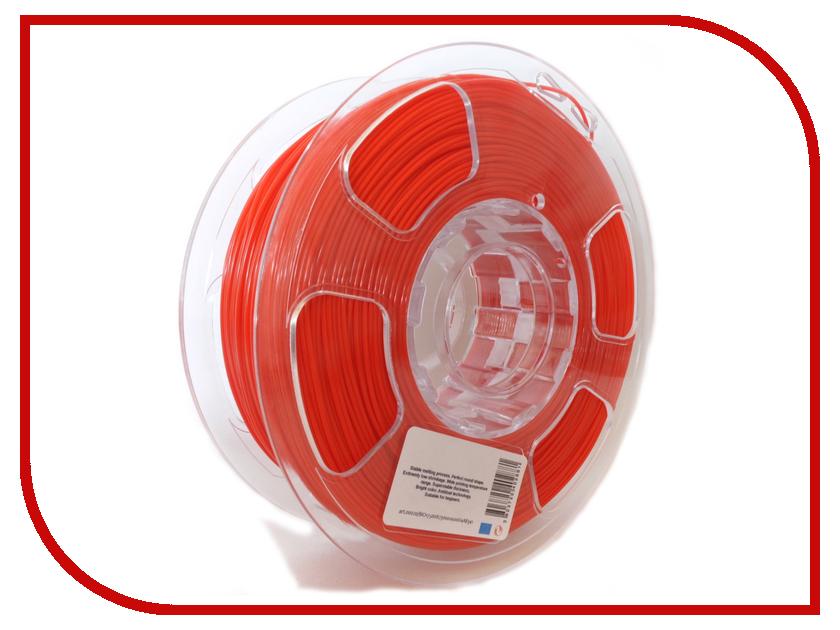 Аксессуар U3Print Geek Fil/lament ABS-пластик 1.75mm Ruby